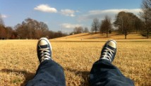 Head into Summer on a Strong Note [Friday Leadership Tip]