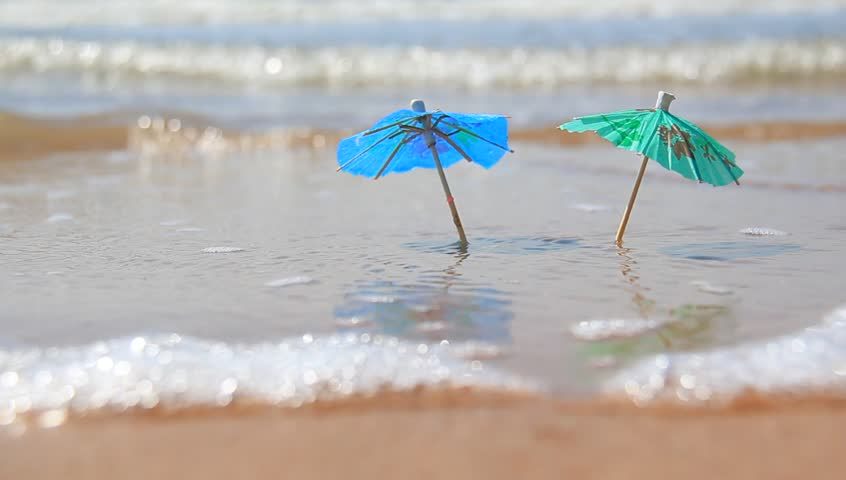 Summer's almost over – Are You Ready? [Leadership Toolbox]