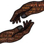 Asking & Receiving Help