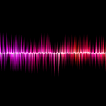Sharing Your Unique Voice