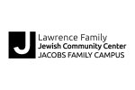 jewishcommunitycenter
