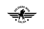 soldier-who-salsa